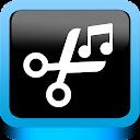 MP3-Cutter