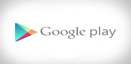 play.google.com