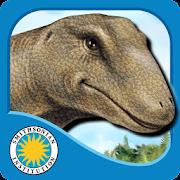 App Icon for Is Apatosaurus Okay? App in Slovakia Google Play Store