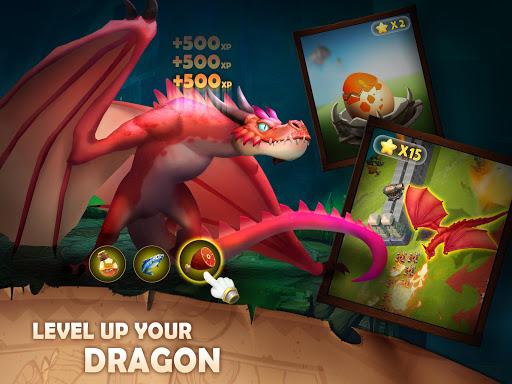 Blaze of Battle  screenshots 10