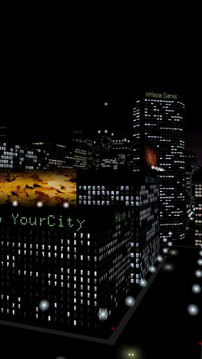 Your City 3D For PC Windows (7, 8, 10, 10X) & Mac Computer Image Number- 10