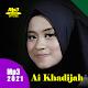 Ai Khadijah Full Album