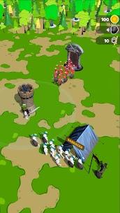 Miner Hero Mod Apk 1.0.3 5