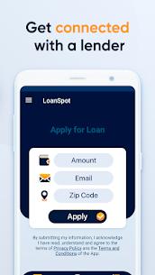 Payday Loans Apk Lastest  Version NEW 2021 3