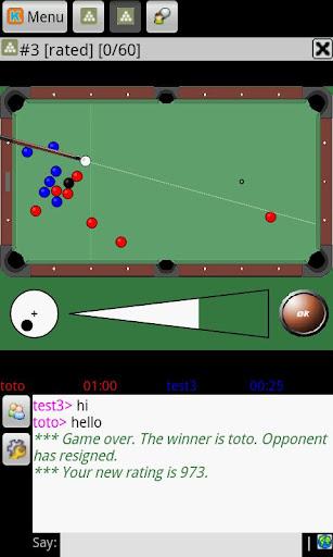 FREE ONLINE GAMES 1.157 screenshots 1