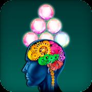 Brain Training for Brain Games