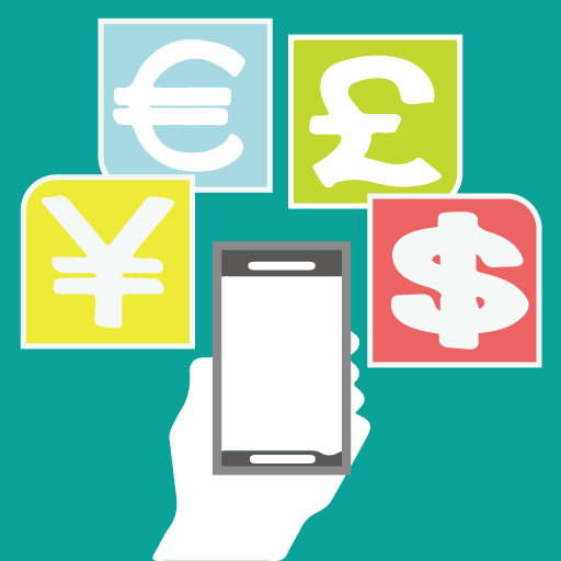 FX Rate Calculator - Currency Exchange Rate Search