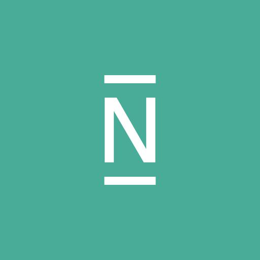 N26 — The Mobile Bank