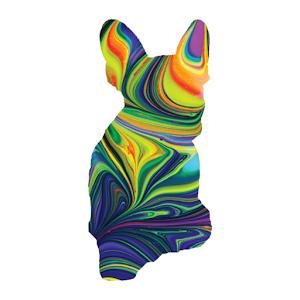 Doggo The Love: The ideal app for Dog Lovers