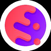 icono Navegador Web Cake-Rápido, Privado, VPN gratuita
