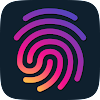 App Lock: Password Locker