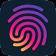 App Lock: Password Locker icon