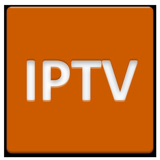 Baixar IP-TV
