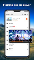 Video Player, HD Player All Formats - Co Player