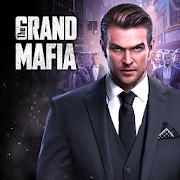 The Grand Mafia  Hack