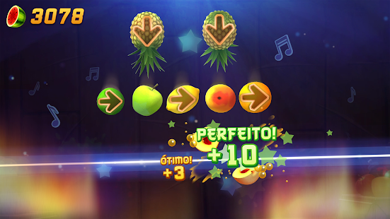 Fruit Ninja 2 - Fun Action Games Mod Apk