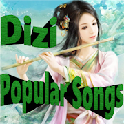 Popular Songs by Dizi (Chinese Flute) | Ringtone