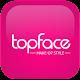 Topface APK