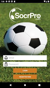 SocrPro – Free Soccer Coaching Software 2.1.13 APK + MOD Download 1