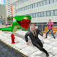 Giant Snake Simulator : Anaconda Games 2021 per PC Windows