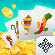 Scopa Online - Card Game