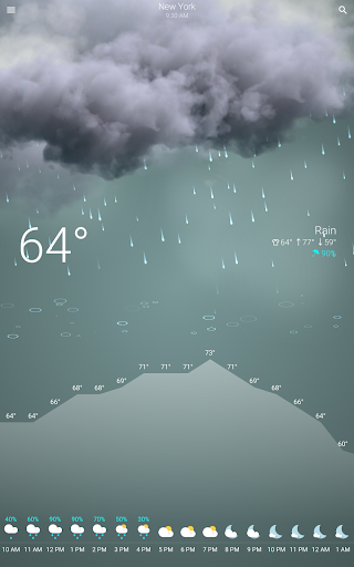 Weather 1.8.2 Screenshots 14