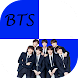 Piano Tiles BTS : BOY WITH LUV - Androidアプリ