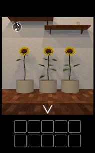 脱出ゲーム リゾートホテルからの脱出  Apps For Pc – Free Download For Windows 7, 8, 8.1, 10 And Mac 2