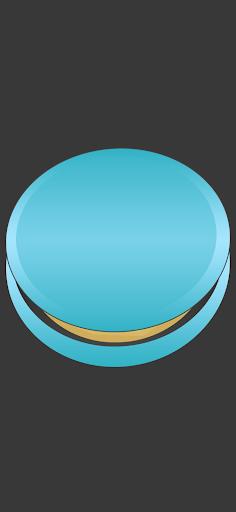 Dalgona Challenge : Make yours apktreat screenshots 2