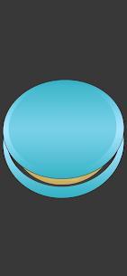 Dalgona Challenge : Squid Game Mod Apk 1.6 2