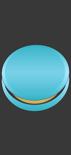 Dalgona Challenge : Make yours 1.6 Pc-softi 2