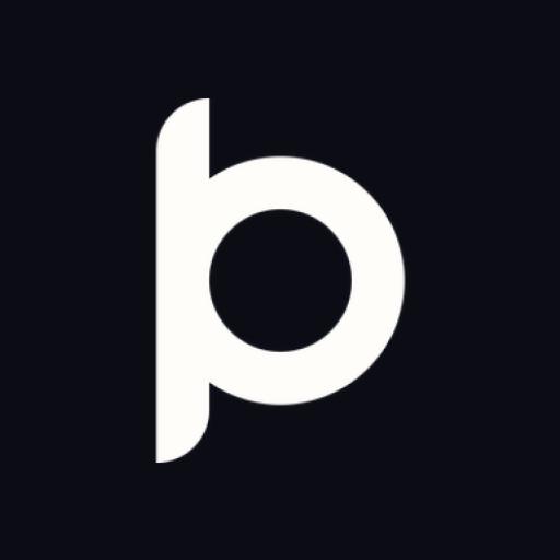 bitcoin a fontokat)