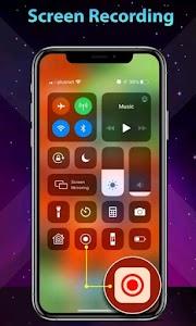 Launcher iOS 14 1.0