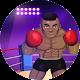 Super Ultimate Boxing para PC Windows
