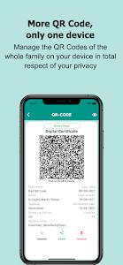 Green Pass Wallet 1.5.2