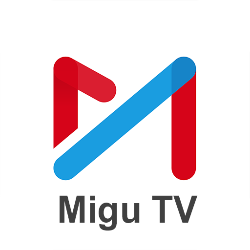 Migu TV - Chinese Dramas & TV Shows & Music - Apps on Google Play