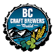 BC Craft Brewers Guild para PC Windows