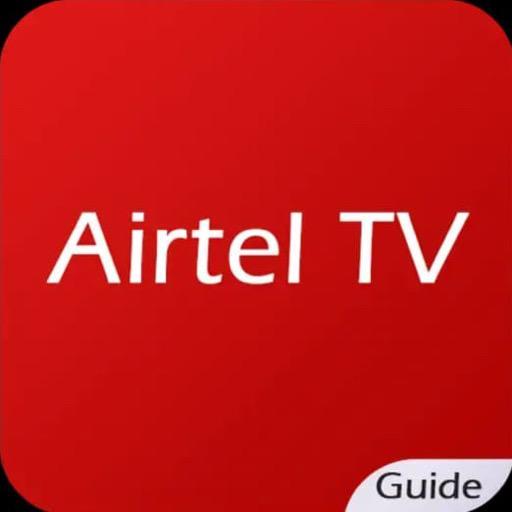 Live Airtel TV & Airtel Digital TV HD Channel Tips