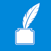 Writer's Companion - World-Build, Plan, Organize