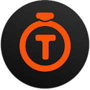 icon Tabata Stopwatch Pro Tabata Timer and HIIT Timer