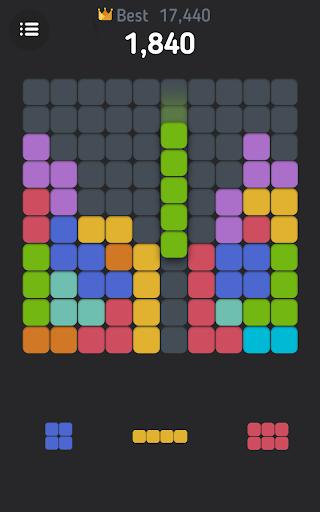 Block Jam! 21.0524.09 screenshots 11