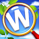 Mystery Word Puzzle - Androidアプリ