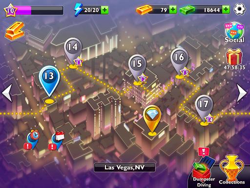 Bid Wars - Storage Auctions and Pawn Shop Tycoon screenshots 16
