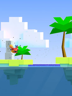 Will Hero 3.0.1 Screenshots 18