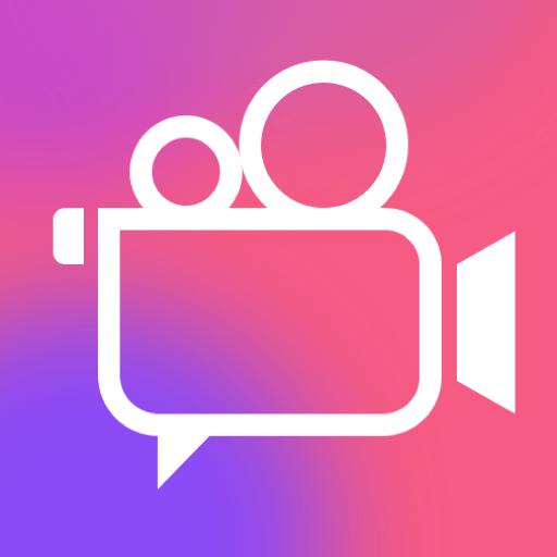 Editor de Vídeo - Música, Cortar, Sem Cortar,image