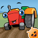 CotBot Farm - Androidアプリ
