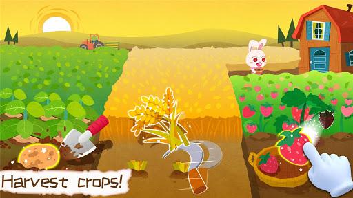 Little Panda's Dream Garden 8.52.00.00 screenshots 3