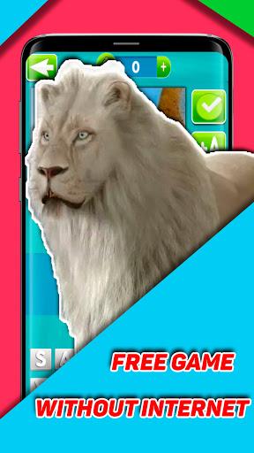 BaalVeer Returns Game Quiz Guess The Character  Screenshots 2