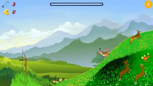 Archery bird hunter 2.10.12 screenshots 2