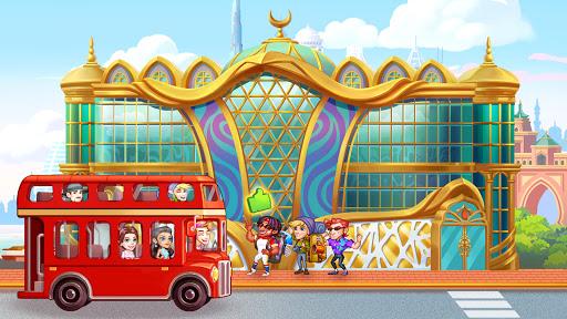 Hotel Crazeu2122: Grand Hotel Cooking Game apktram screenshots 9